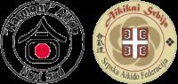 """Aikido klub """"Harmony"""" Novi Sad"""